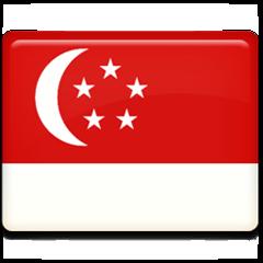 Singapore-Flag-256x256