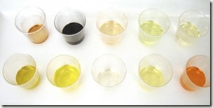 aceites_small