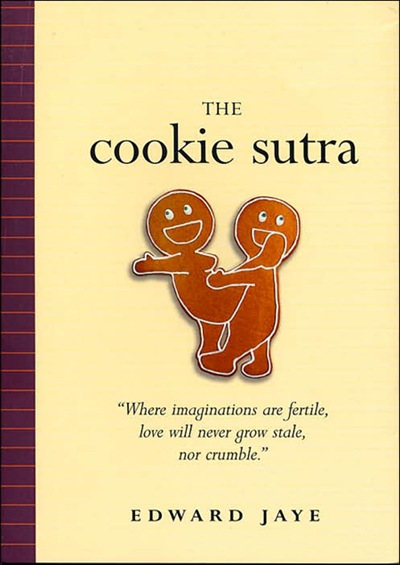 the-cookie-sutra