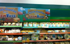 500x_farmville-groceries