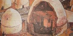 casas_avanzadas_del_neolitico525