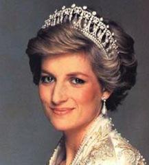 Diana_Princess_Wales
