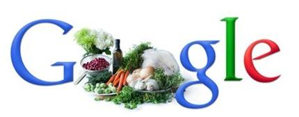 google TK