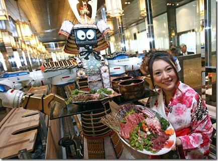 robot-waiter_1607979i