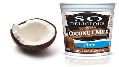 so_delicious_yogurt_cm_plain