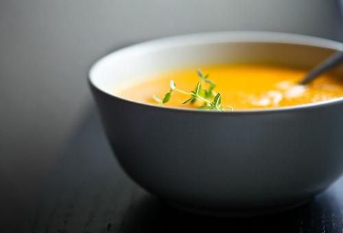 carrot soup 2 (2)
